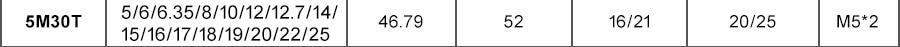 size-chart_14