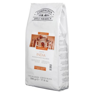 Buy Food Coffee Compagnia Dell'Arabica 255082 for only 11.27 USD
