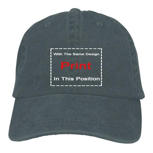 Queensbridge Nas Illmatic Hat Halftime Snapback