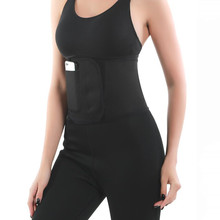 Slimming Sauna Sweat Sexy Corsets Waist Trainer Body Shaper Modeling Belts Underwear Reducing Shapers and Woman