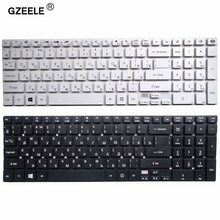 цены Russian laptop Keyboard for Packard Bell EasyNote TV11 TS11 LV11 LS11 P7YS0 P5WS0 TS13SB TS44HR TS44SB TSX66HR TSX62HR TV11C RU