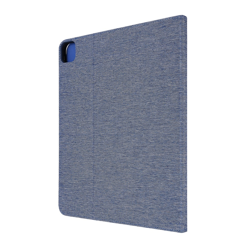 4th Case Holder iPad iPad Tablet Coque Pro With 2020 12.9 Gen Pencil Pro For inch For