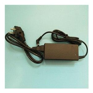 Image 2 - חדש מקורי 19.5V 3.9A AC חשמל מתאם עבור SONY VAIO VGP AC19V37 VGP AC19V38 VPCW VPC W