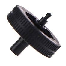 Mouse Wheel Roller For Logitech G102 G304 G305 GPRO Mouse Roller Accessories