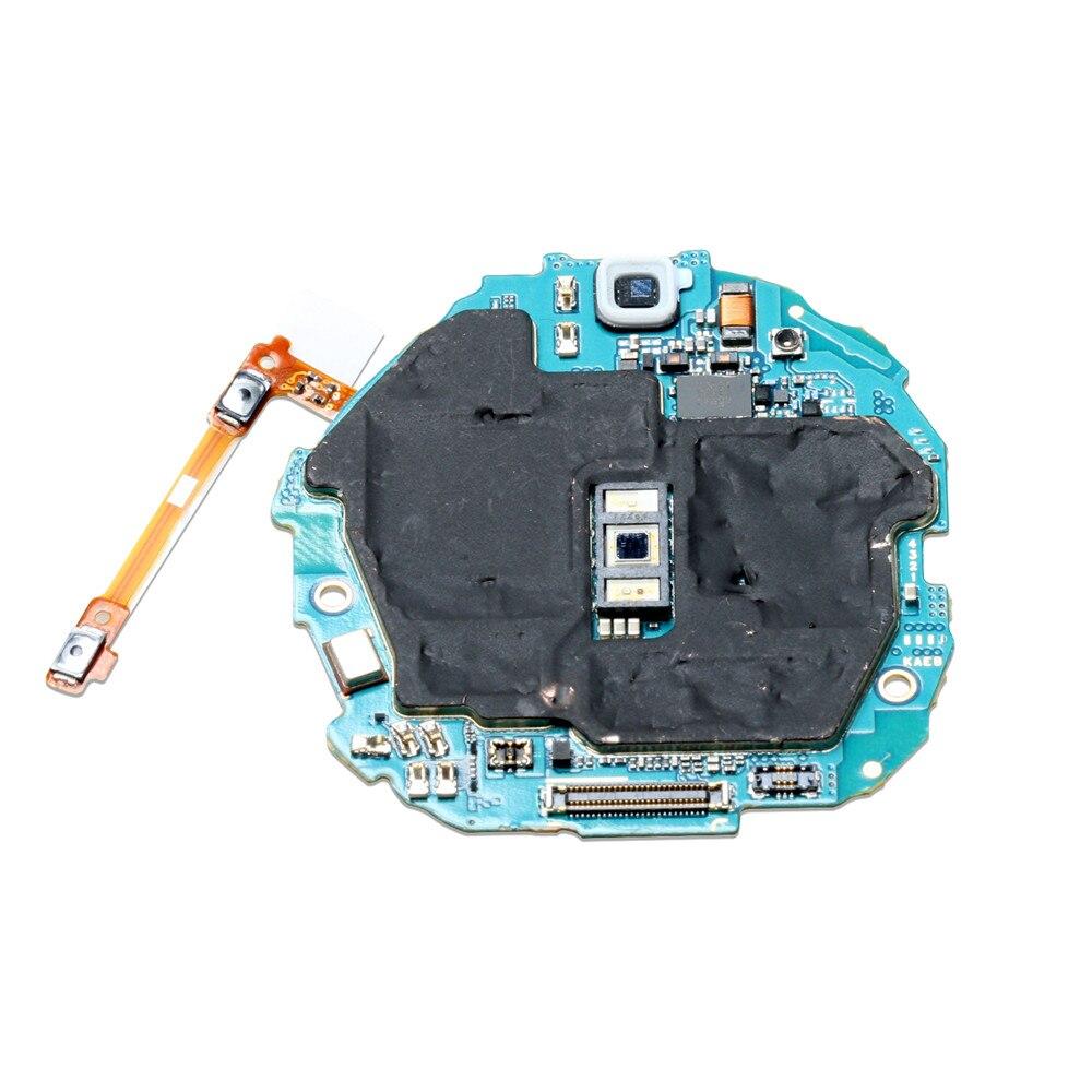 Placa principal de substituição placa-mãe SM-R770 para