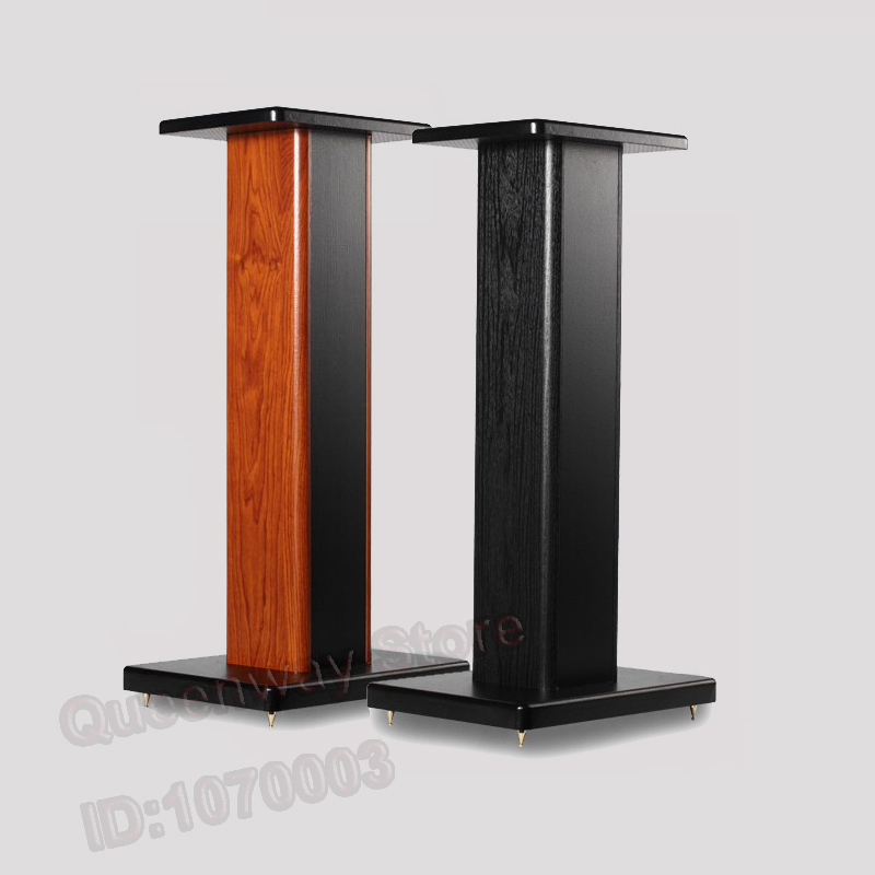 Bookshelf Speaker Stand Foot Rack 15-90cm Strong Fill In Sand Can Be 20kg/piece Cood Design Idea Cheap Price