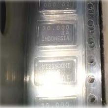 5 sztuk partia dsx840ga 30 000m nowy oryginalny SMD tanie tanio CN (pochodzenie)