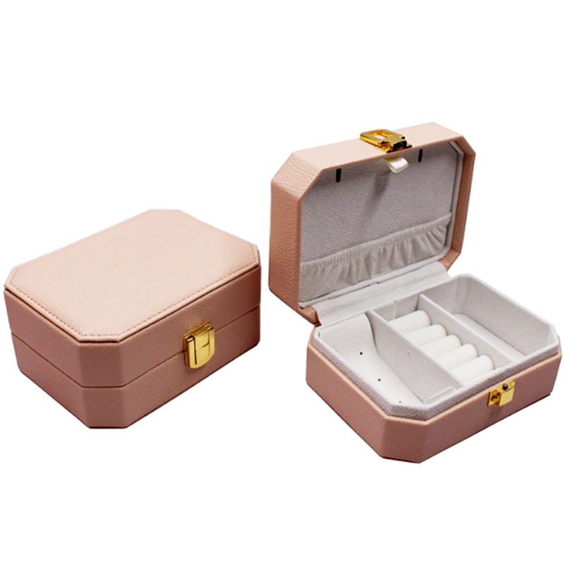 box32-1