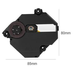 Image 5 - KSM 440BAM/KSM 440ADM/KSM 440AEM Laser Lens Optical Drive Assembly Replacement for Sony PS1 Game Accessories for PS 1 Laser Head