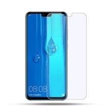Screen Protector For Huawei Y9 2019 Y3 Y5 2017 Tempered Glass For Huawei Y7 Y635 Y6 Pro Y6 Y5 Y3 II Y560 Y541 Y9 Prime 2019 Film for huawei y6 y9 y7 2019 p smart screen protector tempered glass for huawei y6 y5 y7 prime y3 y9 2018 protective glass film