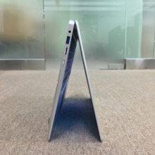 Capa de proteção dura personalizada para apple macbook pro air 11 13 13.3 15 Polegada