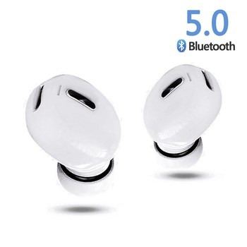 5.0 Mini Wireless Bluetooth Earphone Sport Gaming Headset with Mic Handsfree Headphone Stereo Earbuds For Samsung Xiaomi Iphone mllse anime gundam neckband bluetooth headphone earphone wireless stereo sport headset for iphone samsung xiaomi oppo vivo pc