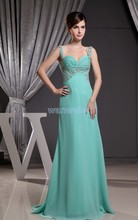 free shipping 2014 new arrival hot sale formal custom size/color evening gown chiffon beading luxury real photo evening dress dress free shipping 2013 open leg custom size color sexy evening formal prom gown sweet beauty pageant ruffle dress new high low
