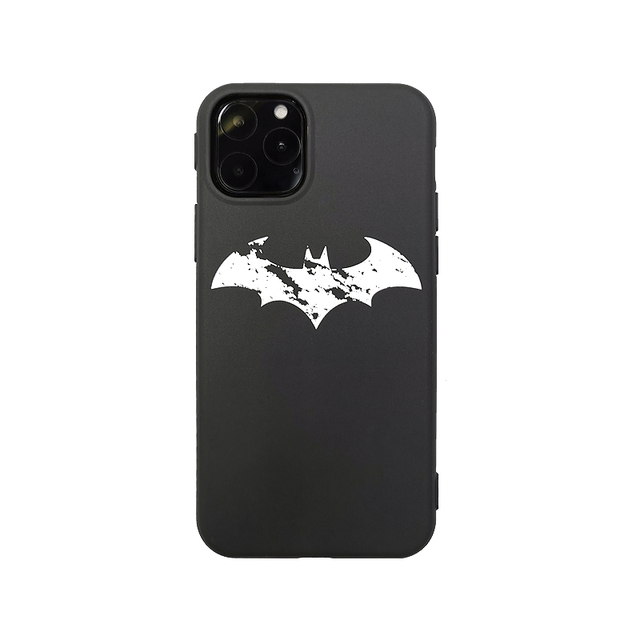 Custodia morbida per telefono Venom per iPhone 12 11 Pro Max relief Cover posteriore antiurto per iPhone X XS MAX XR 8 7 6 6S PLUS SE 2020 custodie