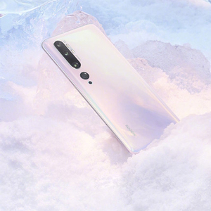Image 3 - Originele Global Versie Xiao mi mi note 10 Pro smartphone 8 Gb ram 256GB rom 108MP PENTA CAMERA 5260 mAh Snapdragon730G mobiel