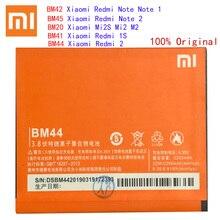 BM45 BM20 BM41 BM42 BM44 Batteria Per Xiaomi Redmi Nota 2/Nota Redmi Nota 1/Redmi 1S/Redmi 2/Mi2S Mi 2 Batterij Accumulator