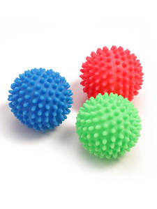 Dryer Balls Washing-Ball Clean-Tools Laundry-Products Accessories Drying-Fabric Reusable