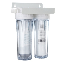 Vender https://ae01.alicdn.com/kf/H13447503fe62454cb788e1ee143c6f80P/Grifo de ósmosis inversa doble de HTHL 10 pulgadas grifo filtro de agua purificador de salud.jpg