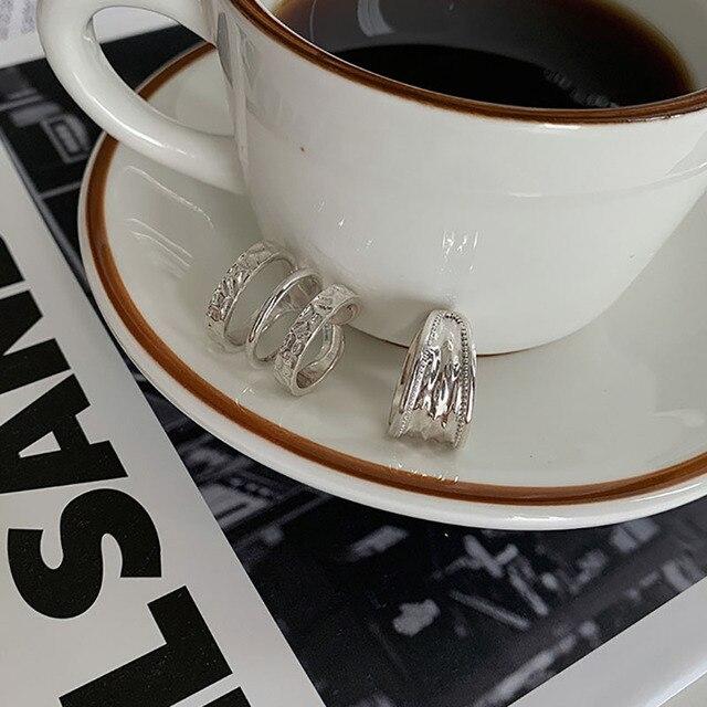 bague-argent-froisse