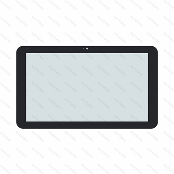 11.6'' Laptop Touch Screen Digitizer Glass Replacement For HP x360 310 G1