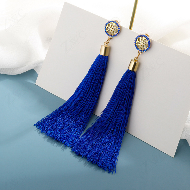 BlueB