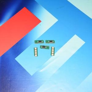 Image 3 - Novo chip de toner para Pantum P2500W P2505 M6200 M6500 M6505 M6600 M6607 PC 210 PC 211E PC 210E PC 211 chip de toner