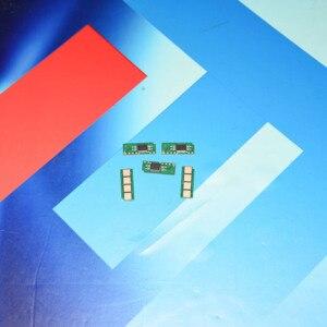 Image 3 - 新しいpantum P2500W P2505 M6200 M6500 M6505 M6600 M6607 PC 210 PC 211E PC 210E PC 211 トナーチップ