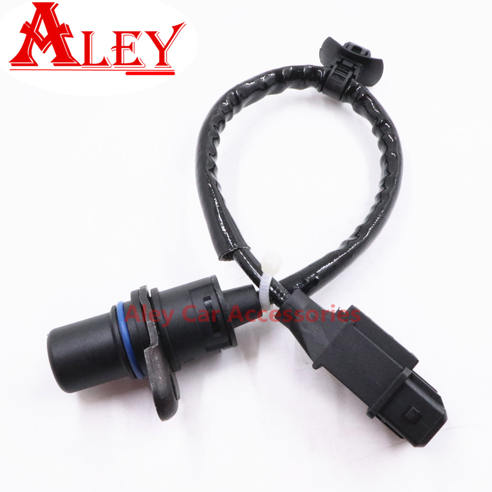 39180-3E100 39180 3E100 391803E100 Virabrequim Position Sensor Para Hyundai Para KIA OEM Novo
