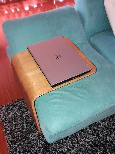 Sofa Corner Designer Table 4