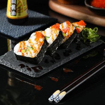10 sztuk DIY do robienia Sushi w komplecie z nożem Sushi DIY zestaw Sushi łatwe i zabawne rolki Sushi kształt serca PAK55 tanie i dobre opinie Aihogard stojaki CN (pochodzenie) Ekologiczne Na stanie Other