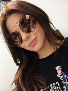 SEoome Sunglass Women...