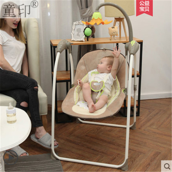 Baby rocking chair to sleep baby electric rocking chair cradle chair small rocking bed rocking chair soothing chair coax baby ar baby rocking chair to sleep baby electric rocking chair cradle chair small rocking bed rocking chair soothing chair coax baby ar