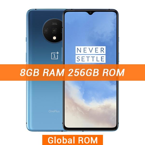 8GB 256GB CN Blue