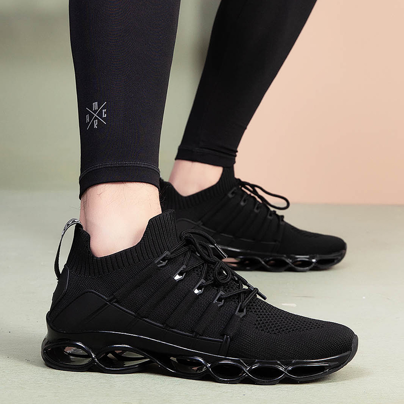 Breathable sneakers 145