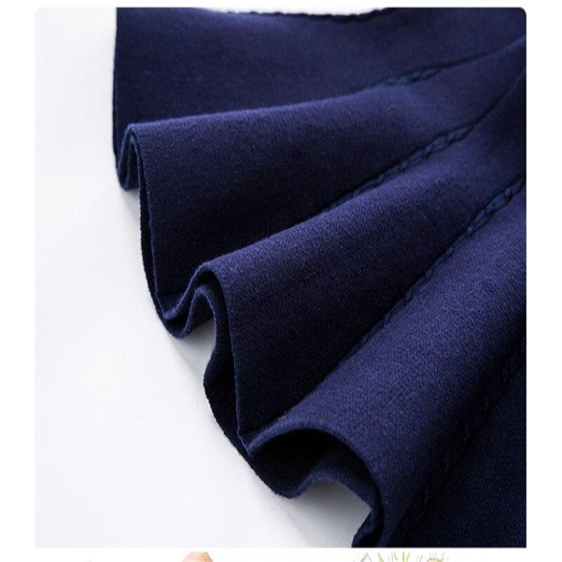 Knit Skirts for girls Fashion Children's Skirt Little Girls Autumn Winter Short Tutu Skirt for Girl Birthday Party Girl Clothing 6