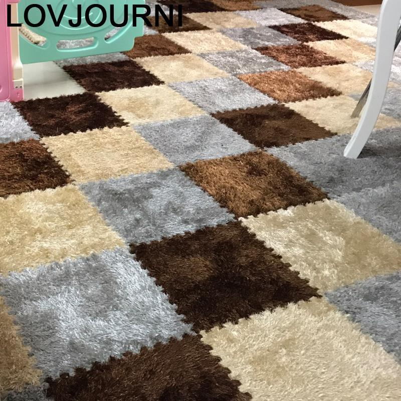 Cucina Kitchen Round Alfombra Infantil Tapis Enfant Chambre Kilim Dywanik Vloerkleed For Living Room Mosaic Carpet Floor Rug