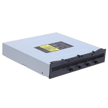 For XBOX One S /Slim /one Drive DG-6M5S DG-6M5S-01B/ DG-16D5S / DG-16D4S/DG-6M2S/DG-6M1S w/ New Laser Lens фото