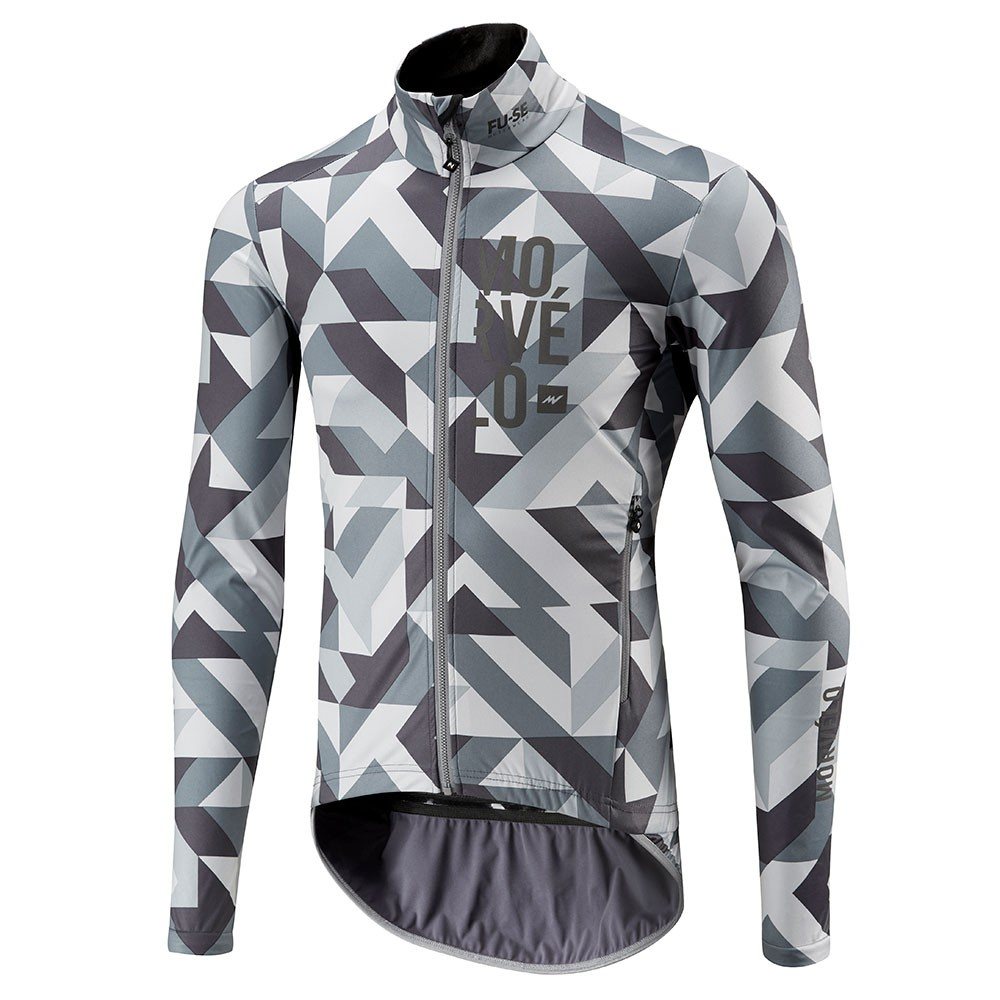 2019 New Autumn Men's Morvelo Maillots Ciclismo Long Sleeve Cycling Jersey Shirts MTB Mountain Bike Tops Clothing
