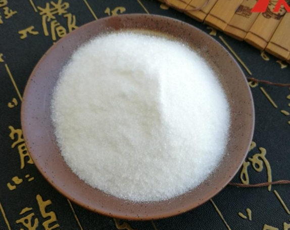 Two Methyl Sulfone(MSM)Strengthen Blood Circulation, Analgesic, Enhance Physical Strength, Maintain Skin, Hair And Beauty