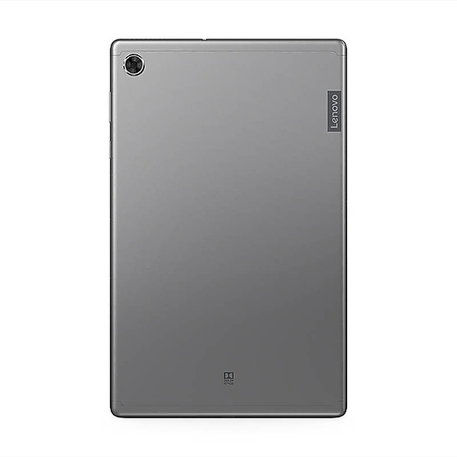 Lenovo tablet M10 PLUS MediaTek P22T Octa core 4G RAM 64G ROM 10.3 inch WIFI Android 9 TDDI FHD 10 point touch tablet PC 4