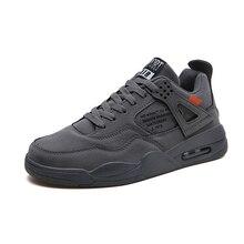 New Basketball shoes men Jordan sneakers zapatillas mujer deportiva outdoor sport Boys Jogging