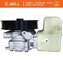 New Power Steering Pump For Mazda 6 1.8 2.0 GJE32600B GJ6E32600C GJ6E32650G GJ6E32650F GJ6E-32-650G