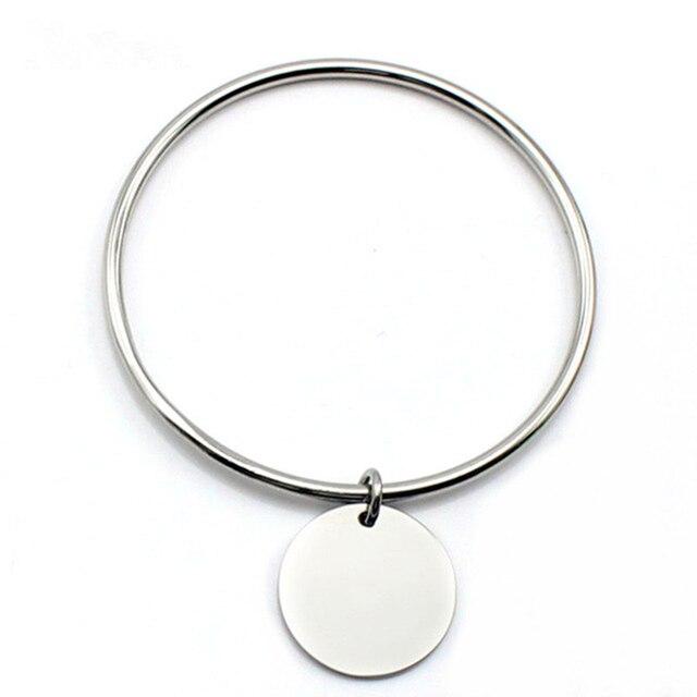 Bracelet Customizable...