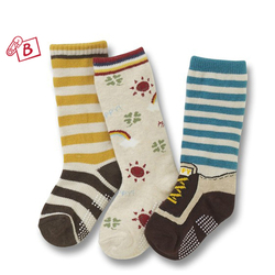 Calcetines para bebés e infantes 2020, calcetines de algodón para niñas, calcetines bonitos para recién nacidos y niños, accesorios para ropa de bebé aa
