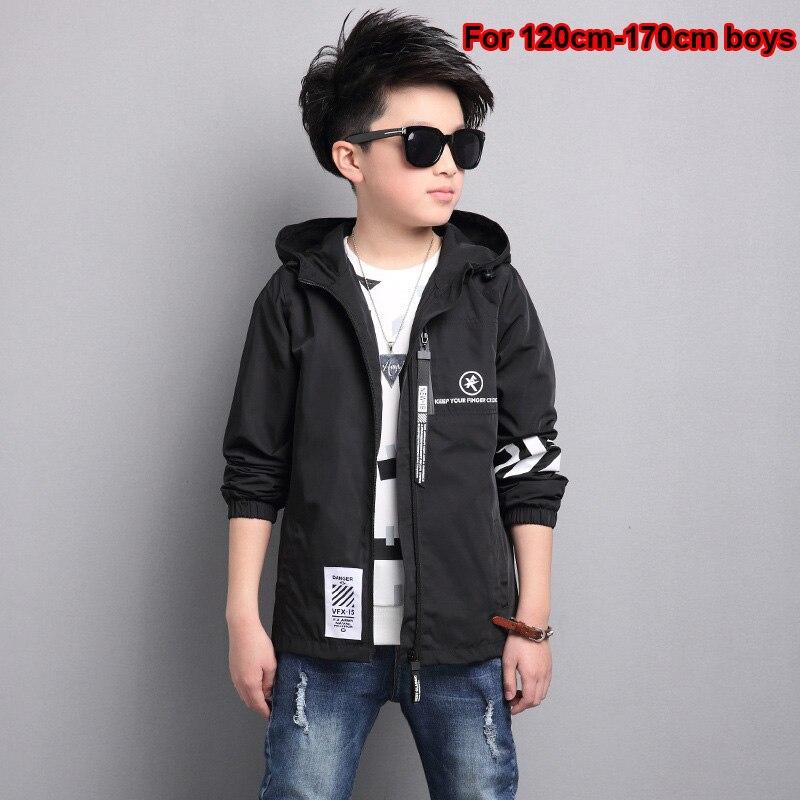 Детское ветрозащитное пальто для подростков 2020, весенняя куртка для мальчиков, спортивная куртка с капюшоном для мальчиков 12, Подростковые куртки, верхняя одежда, одежда для мальчиков, одежда для детей, одежда для детей и подростков|Куртки и пальто| | АлиЭкспресс