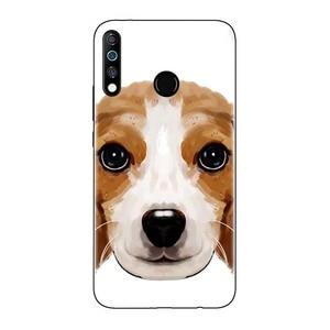 Чехол для телефона Tecno Camon 12 Air для Tecno Spark4 Чехлы для Tecno 12 Pro для Tecno Spark 4 для Tecno Camon 12 Pro Чехол для телефона