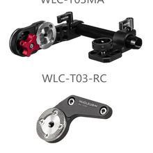 Tilta Nucleus-M WLC-T03MA FIZ ручной блок монитор кронштейн& Tilta WLC-T03-RC Nucleus-M FIZ ручной блок Arri стандартный адаптер-розетка