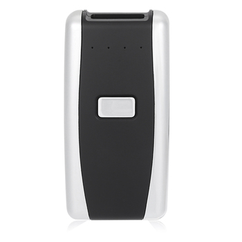 Scanner Warehouse Logistics Barcode Scanner Bluetooth Scanner