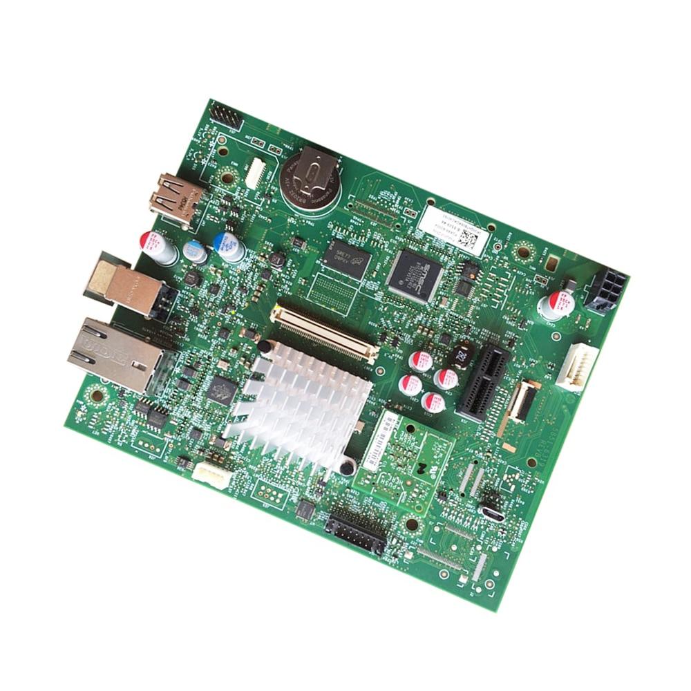 F2A68-60004