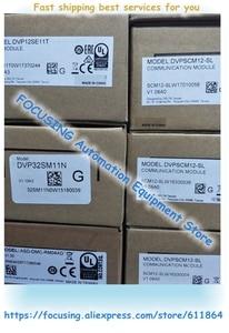 Image 4 - Dorigine DVP12SE11R DVP12SE11T DVP12SS211S DVP12SA211R DVP12SA211T DVP16SP11R DVP14SS211T DVP14SS211R PLC Neuf En Stock